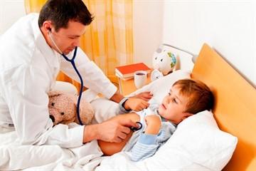 Абсолютные противопоказания к вакцинации против гепатита в thumbnail