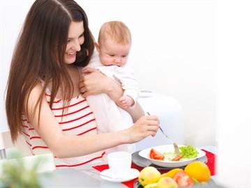Можно ли купать новорожденного ребенка после прививки от гепатита thumbnail