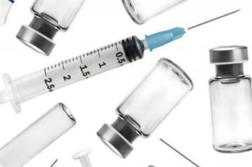 Сколько заразен ребенок после прививки от краснухи thumbnail